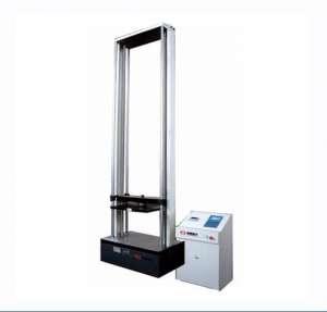 WDS-100H型液晶显示电子环刚度试验机